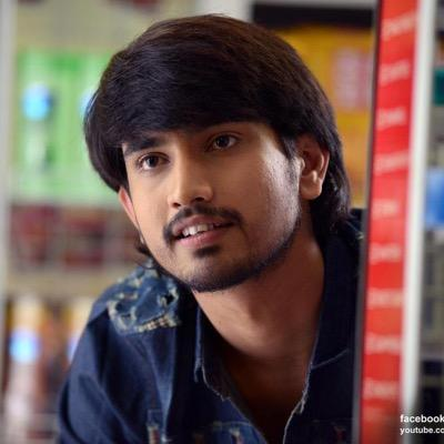 Hyderabad: Man who escaped car accident on ORR not yet confirmed to be Raj Tarun