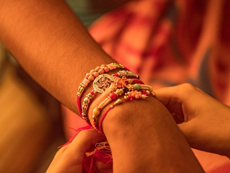 Rakshabandhan journey turns fatal