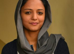 Shehla Rashid gets relief from arrest from Delhi Court