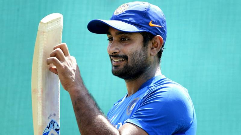 Ambati Rayudu comes out of retirement, will now play for Hyderabad