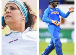 National sports awards 2019: Deepa Mallik and Bajrang Punia to get Khel Ratna, Ravindra Jadeja to get Arjuna.