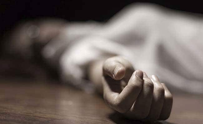 Sri Chaitanya Junior College employee commits suicide at Bibinagar