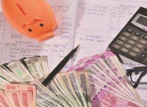 Tax Task Force bats for new tax slabs