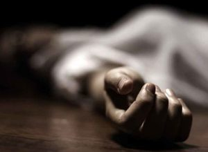 Hyderabad: Owner of IT firm found murdered at KPHB