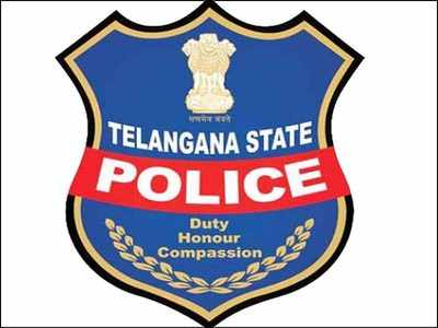 Emergency buttons in private cabs for travellers in distress- says Telangana Police Chief
