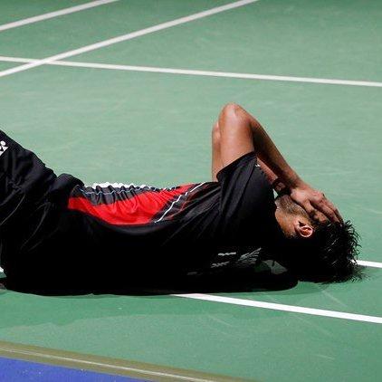 world-badminton-championship-pv-sindhu