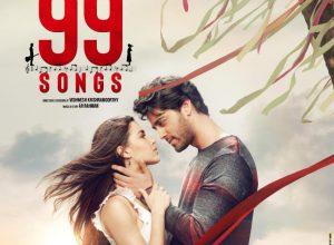 AR Rahman's 99 Songs heads to Busan International Film Festival