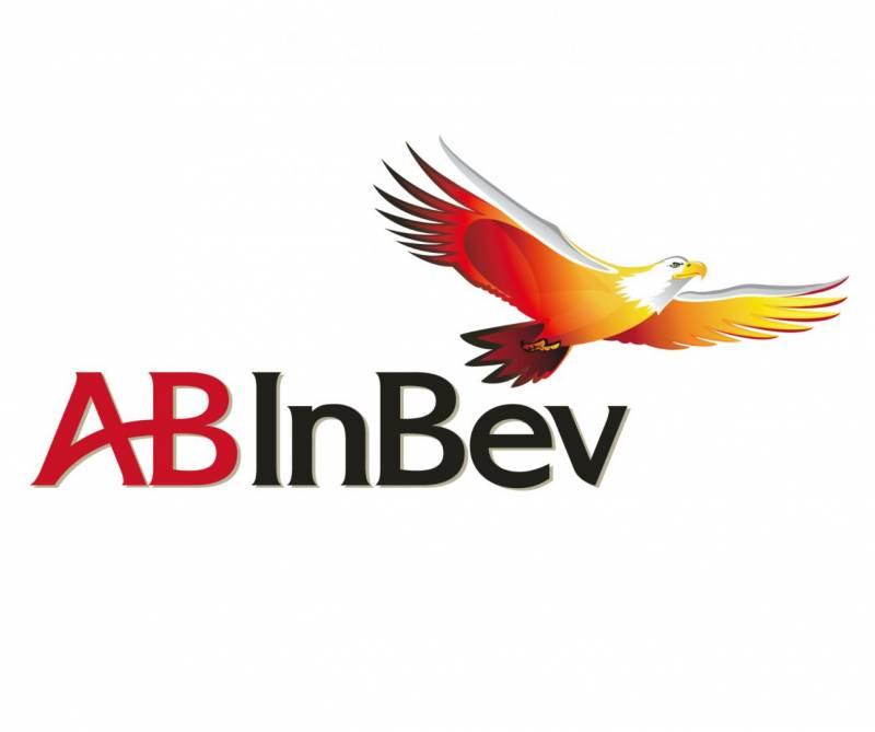 AB InBev maker of Budweiser probed by Delhi police for tax evasion