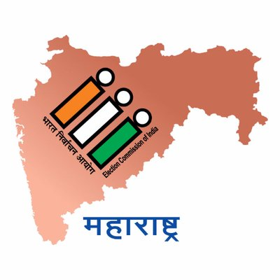 NCP- Congress seat-sharing pact is sealed with 125 seats each