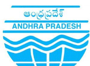Andhra PCB cracks whip against UCIL in Kadapa Uranium contamination case