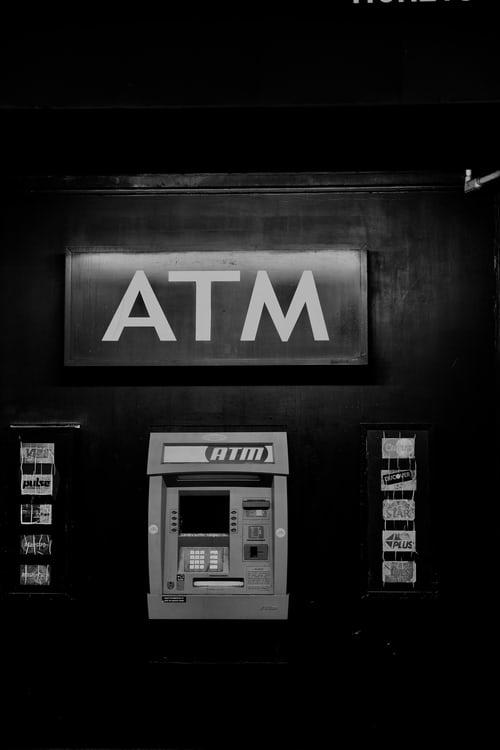 Police investigates failed ATM robbery in Sanathnagar