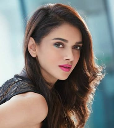 Aditi Rao Hydari returns to Mollywood for a 'proper Malayalam film'