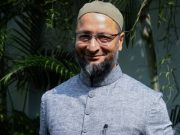 Violation of PM's constitutional oath: Asaduddin Owaisi on Bhoomipujan