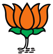 15-20% MLAs may not get ticket from BJP this assembly election