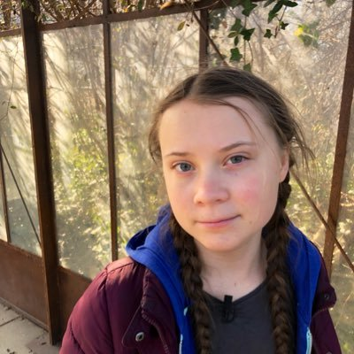 """Meet Greta Thunberg, the climate activist who """"dared"""" world leaders into action"""