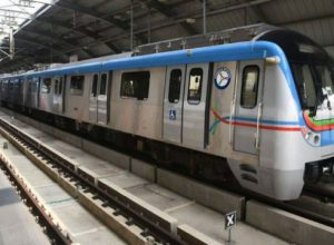 CMRS inspects JBS-MGBS metro corridor, issues safety certificate