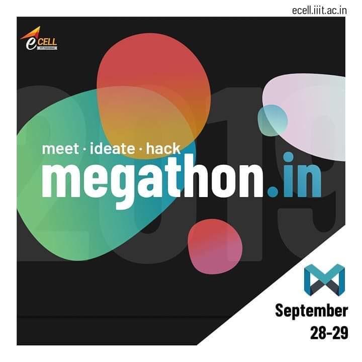 IIIT Hyderabad is back with mega student-run hackathon