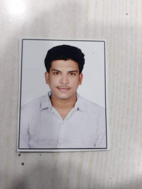 Techie unable to continue job according to his parents' wish, ends life