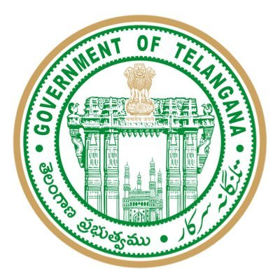 Telangana CMO officials lodged a complaint against fake voice recordings