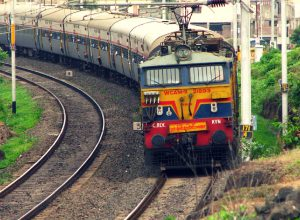 Railway employee donates entire income to PM fund after death