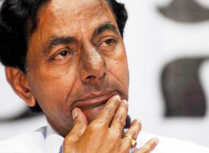 Telangana CM should resolve RTC fiasco, demands BJP