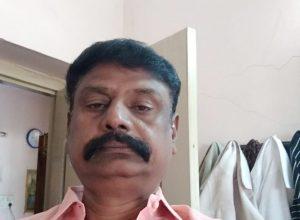 Jagan's uncle YS Viveka Murder case suspect commits suicide