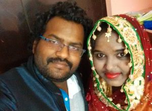 Woman alleges torture by husband in 'inter-faith' marriage in Hyderabad