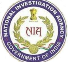 Two men detained by NIA in Tamil Nadu