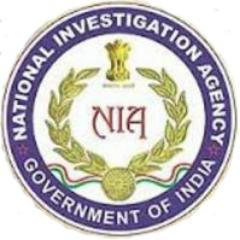 NIA searches at a retired doctor's residence in Mancherial of Telangana