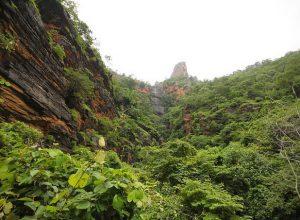 No permission to uranium mining, clarifies Telangana govt