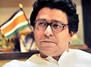 MNS will contest on 80-100 seats of Maharashtra Assembly