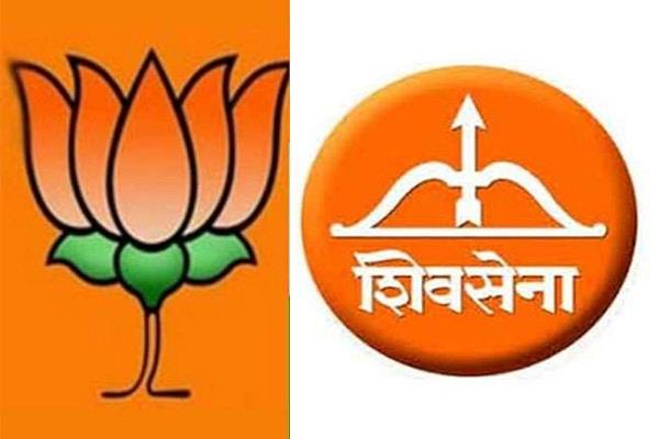 No 50-50 formula seat sharing for BJP- Shiv Sena in Maharashtra