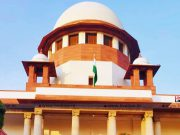 Supreme Court dismisses 19 petitions seeking review of Ayodhya land dispute case