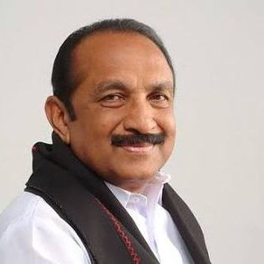 Reach out to Hindus, says Vaiko