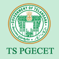 TSPGECET: Second and Final Phase of Seat Allotments Released