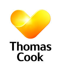 Thomas Cook India not affected by British firm's collapse, confirms company