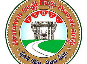 73.27% services restored:  claims TSRTC