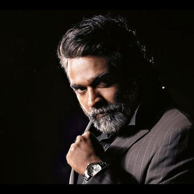 Vijay Sethupathi to play villain in Varun Tej's 'Boxer'?