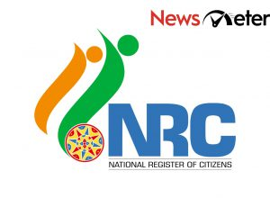 All you need to know about the NRC