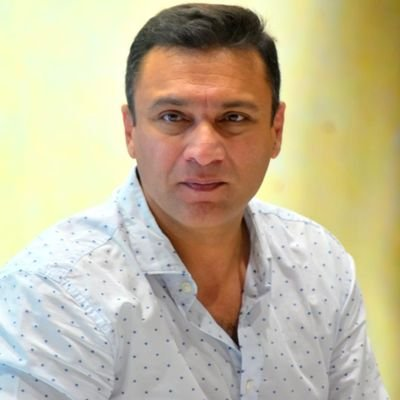 Petition seeking cancellation of Akbaruddin Owaisi's bail for hate speech case