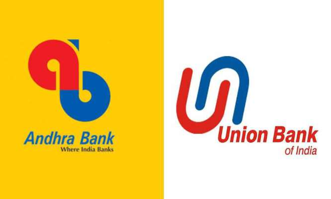 Andhra Bank merger: VRS likely