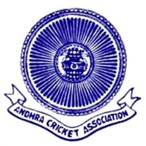 Andhra Cricket Association candidates declared elected unopposed