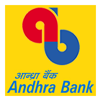 SBH gone, now Andhra Bank will be history with mega merger
