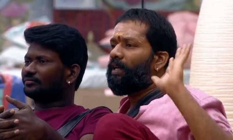 Bigg Boss Telugu 3 Episode 47: Baba Bhaskar wins captaincy task