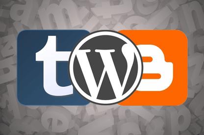 Blogging Platform Header Image Copy 416x416
