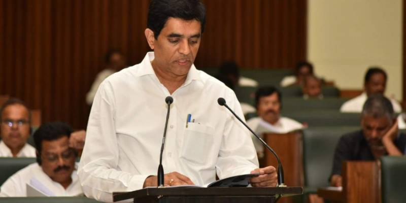 Will the Andhra Government learn from Telangana?
