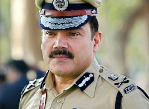 'By 2020, a cyber-security wing at every Hyderabad police station': CP Anjani Kumar