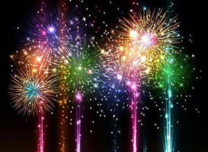 This Diwali, 'green crackers' to make their debut in Delhi-NCR