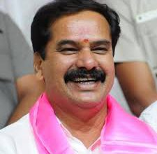 KCR appoints Chief Whip and whips for T Assembly and Council
