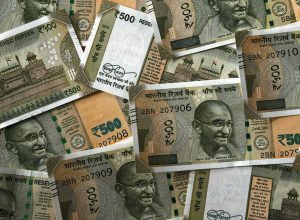 Stronger rupee takes sheen off gold, silver